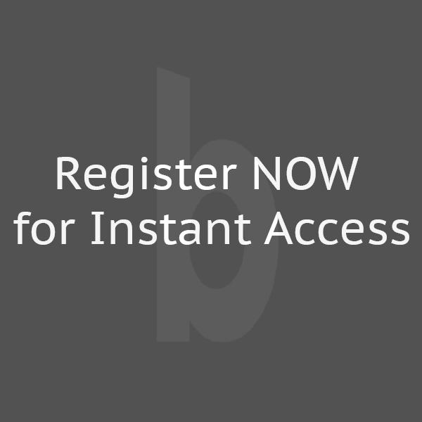 North bergen independent escort directory