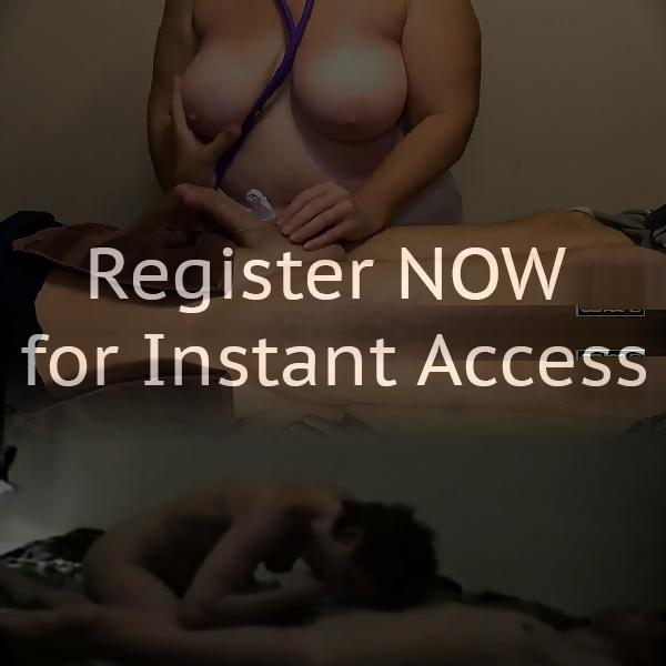 Housewives want sex Whitesburg Tennessee 37891