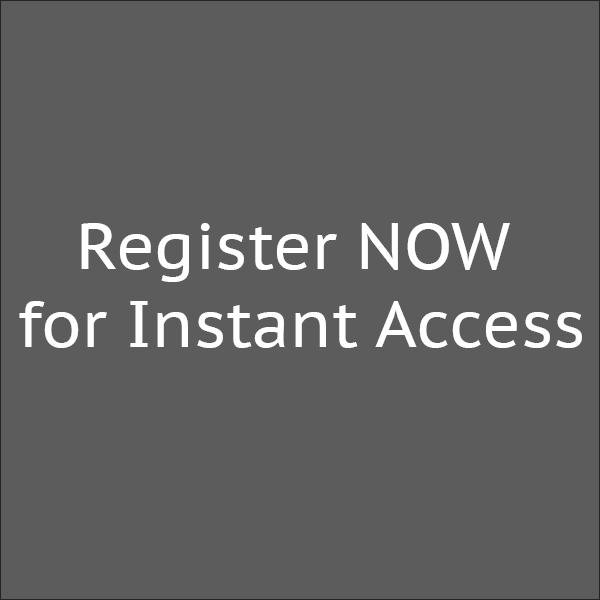 Iso Montpelier female for nsa sex asian fun