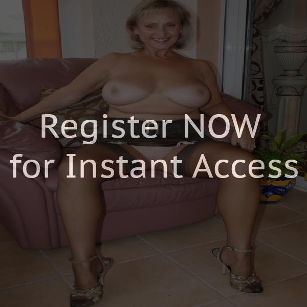 Housewives want hot sex Comins Michigan