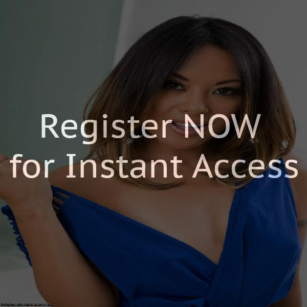 No registration Columbia cyber sex chat